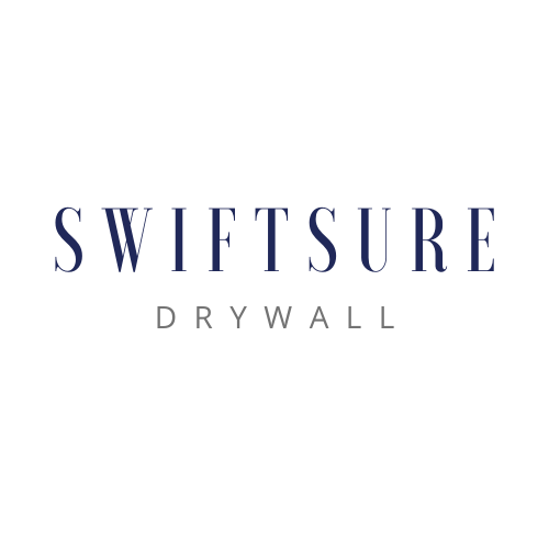 Swiftsure logo