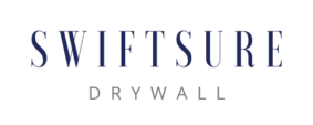 Swiftsure Drywall